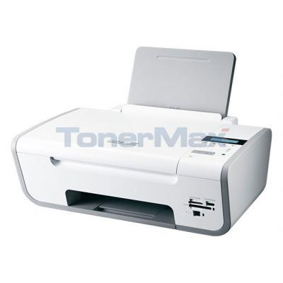 Lexmark X-3650